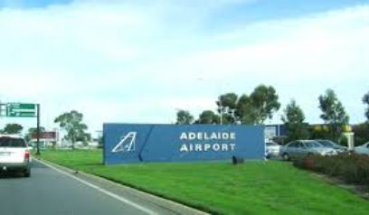 Adelaide Airport Transfers