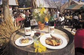 Barossa Gourmet Weekend2