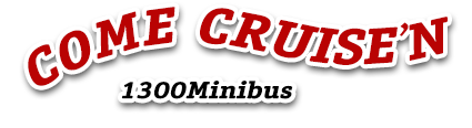 Come Cruise'n Tours & Charter