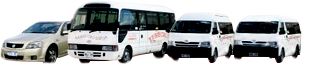 Come Cruise'n Tours and Charter supply Adelaide with Minibus Services Adelaide Airport Transfers, and Winery Tours in the Adelaide Hills