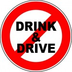 Don't Drink and Drive - Get Come Cruise'n to take you and your party home to your door safely.